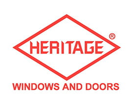 Our Brands: Heritage