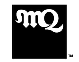 Our Brands: MQ