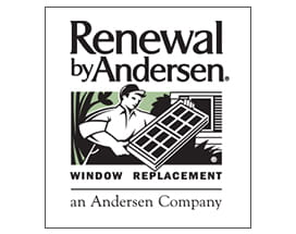 Our Brands: Renewal by Andersen