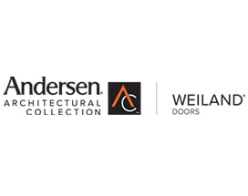 Our Brands: Weiland