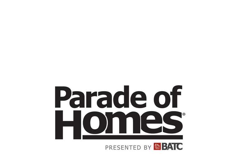 Parade Of Homes Andersen