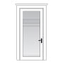 Storm Doors
