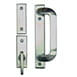 Replacement Parts for Andersen Patio Doors