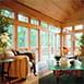 Windows & Doors Photo Gallery