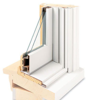 Andersen Windows Amp Doors Support