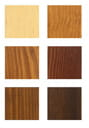 interior finishes a-series
