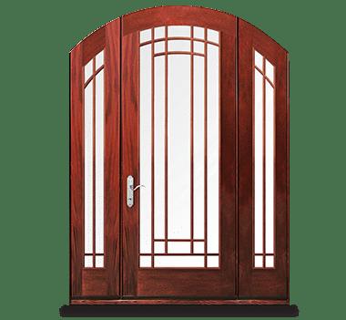 Entry Doors Andersen Windows