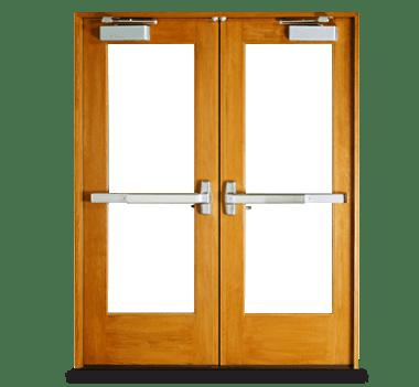 Andersen Windows Entry Doors  sc 1 st  Andersen Windows & Entry Doors u0026 Entranceways