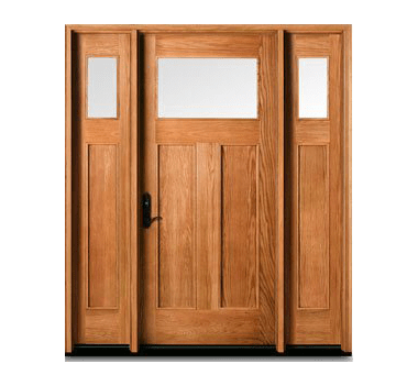 entry door with sidelights installation charge inspirational entry doors andersen windows residential