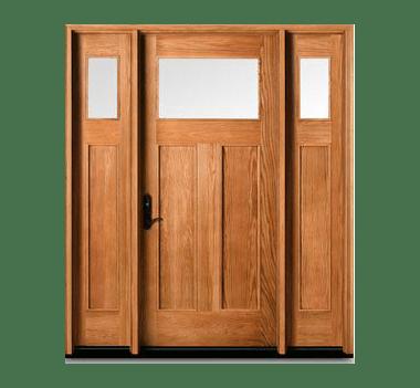 Beau Entry Doors Andersen Windows