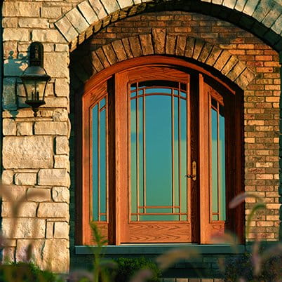 Andersen Windows Doors