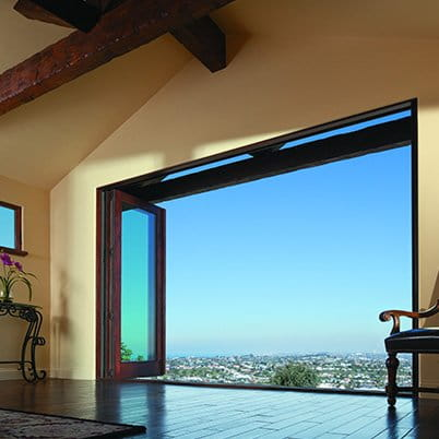 Andersen Windows Sliding Glass Doors