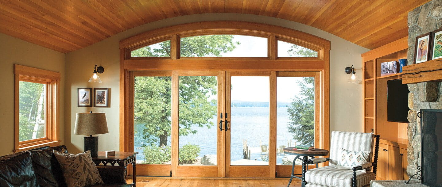 andersen doors & Doors | Andersen Windows