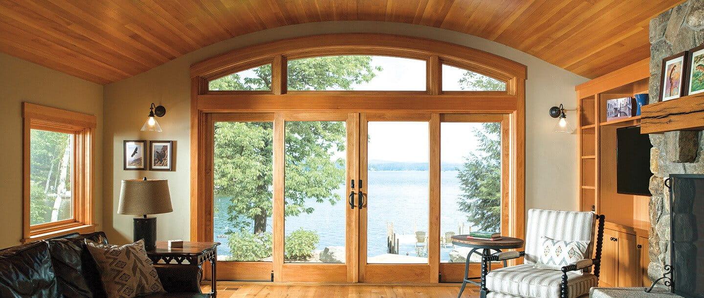 andersen doors & Doors | Andersen Windows