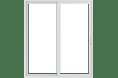 100 series sliding glass doors - Glass For Patio Door