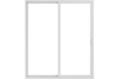 Gliding Patio Door