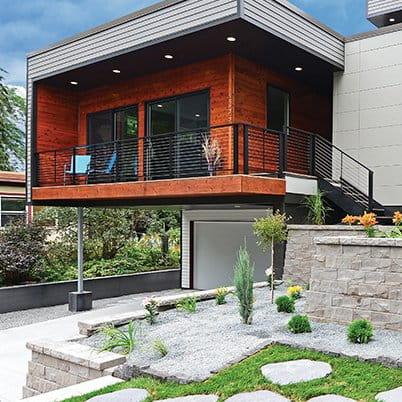 100 series gliding patio door andersen 100 series gliding patio door planetlyrics Choice Image