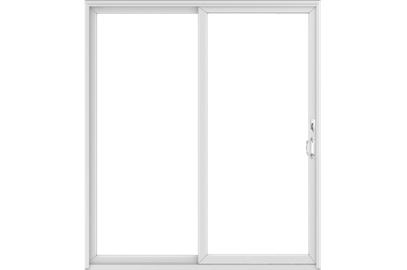 200 Series PermaShield Sliding Glass Doors