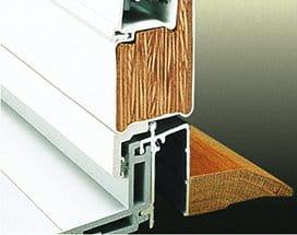 200 Series Perma-Shield Threshold