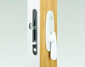 reachout locking hardware