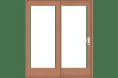 Sliding Glass Doors | Gliding Patio Doors