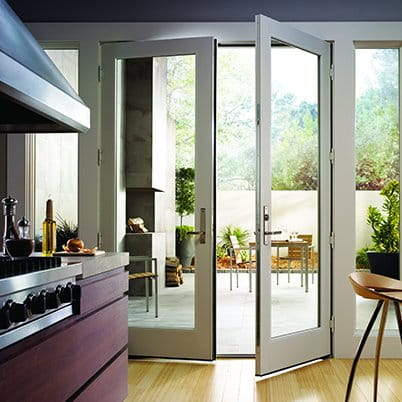 200 series hinged patio door andersen 200 series hinged patio door planetlyrics Image collections