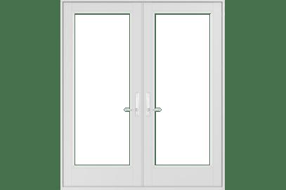 200 Series Hinged Patio Doors & French Doors u0026 Hinged Patio Doors pezcame.com