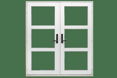 patio door. Delighful Patio ASeries Frenchwood Hinged Patio Doors Intended Door