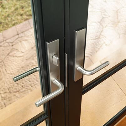 e-series patio door fsb hardware