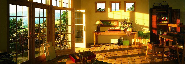 Andersen Windows Part 93