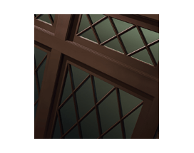 Fiberglass Windows and Doors