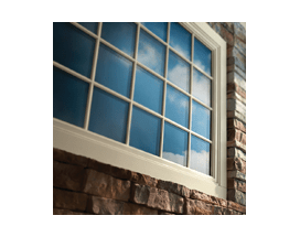 Vinyl Windows and Doors
