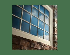 Vinyl Windows and Doors