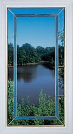 Art glass for andersen windows doors for Andersen windows art glass