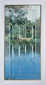 Art Glass For Andersen Windows Amp Doors