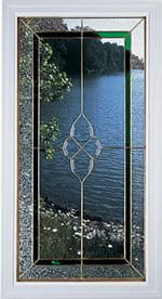 Art Glass For Andersen Windows Amp Doors