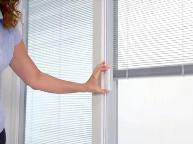Ordinaire Andersen Windows