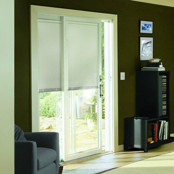 Blinds \u0026 Shades & Blinds \u0026 Shades for Andersen Windows \u0026 Doors
