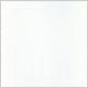 System 3 blinds - White