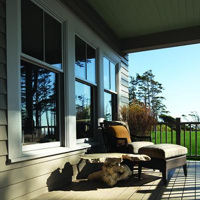 Image Result For Andersen Window Dealers