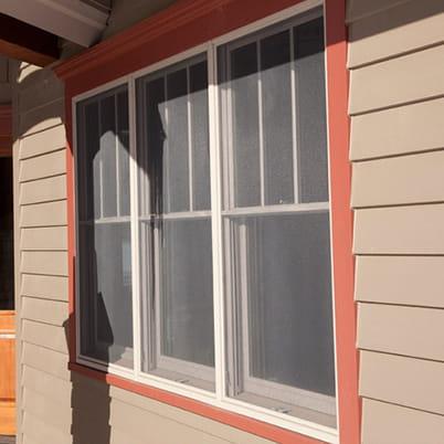 Exterior Trim | Options & Accessories | Andersen Windows & Doors
