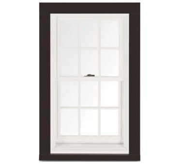 Genial Andersen Windows