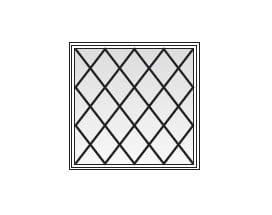 400 series picture window for Andersen windows u factor