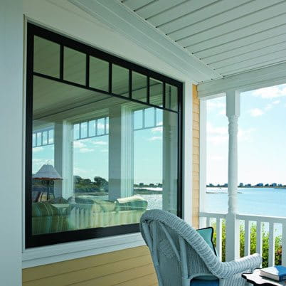 Grille Options For Andersen Windows Doors