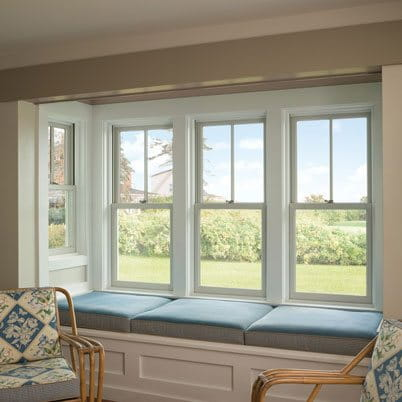 american craftsman windows 70 series specified equal light grilles grille options for andersen windows doors