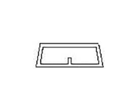 e-series grille profile