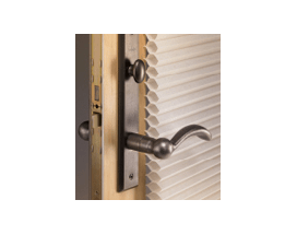 Andersen Patio Doors Handle Extension