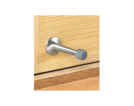 Andersen Patio Doors Panel Stop