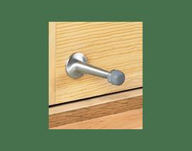 Andersen Patio Door Hardware