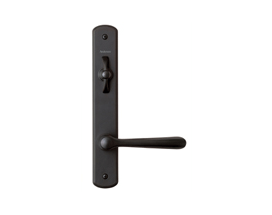 Albany Hinged Patio Door Hardware